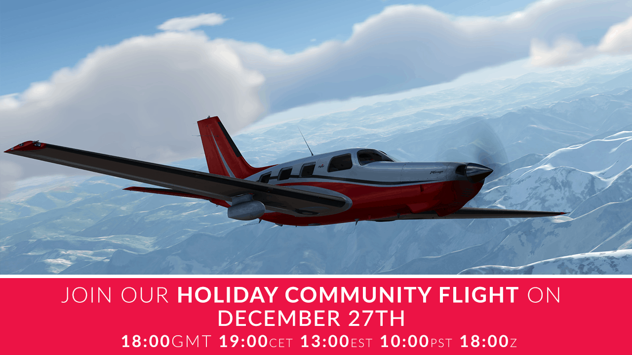 December-Community-Flight