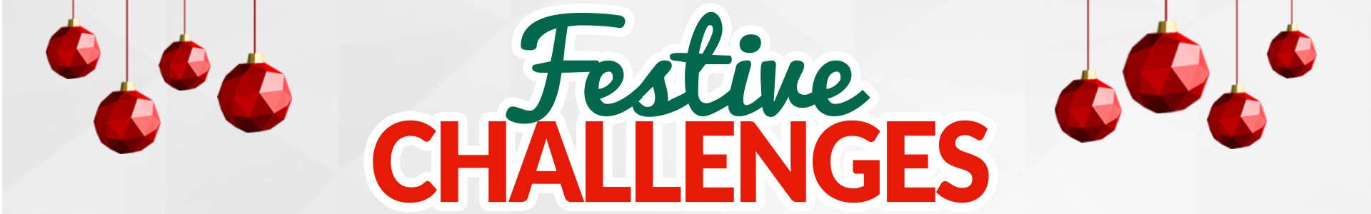 Festive_Challenges_1920x300