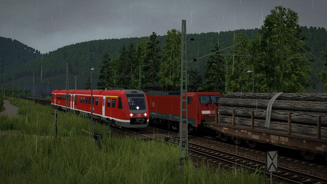 BR612_0007