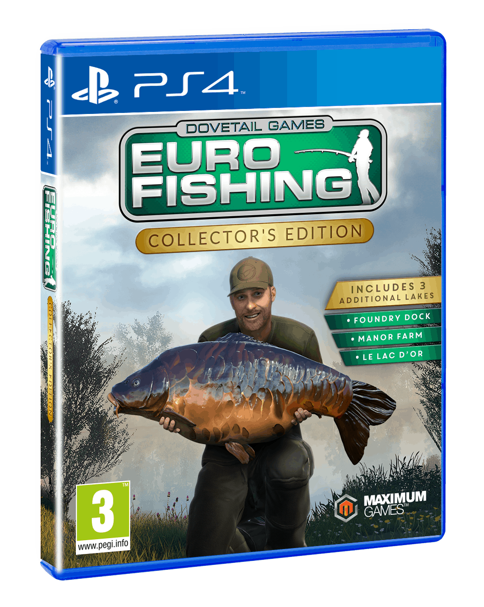 EuroFishing-CE_PS4_3D_Box_PEGI