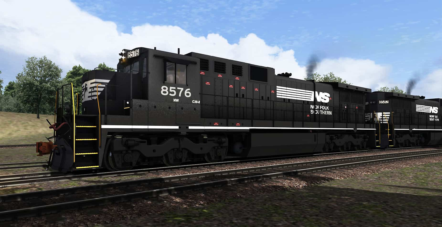 NS-02