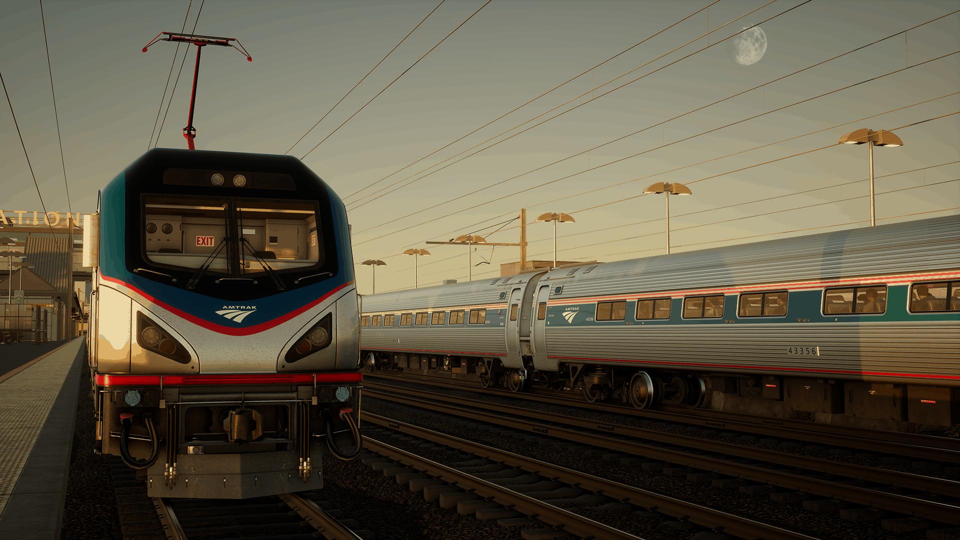 TSW_NEC_0001