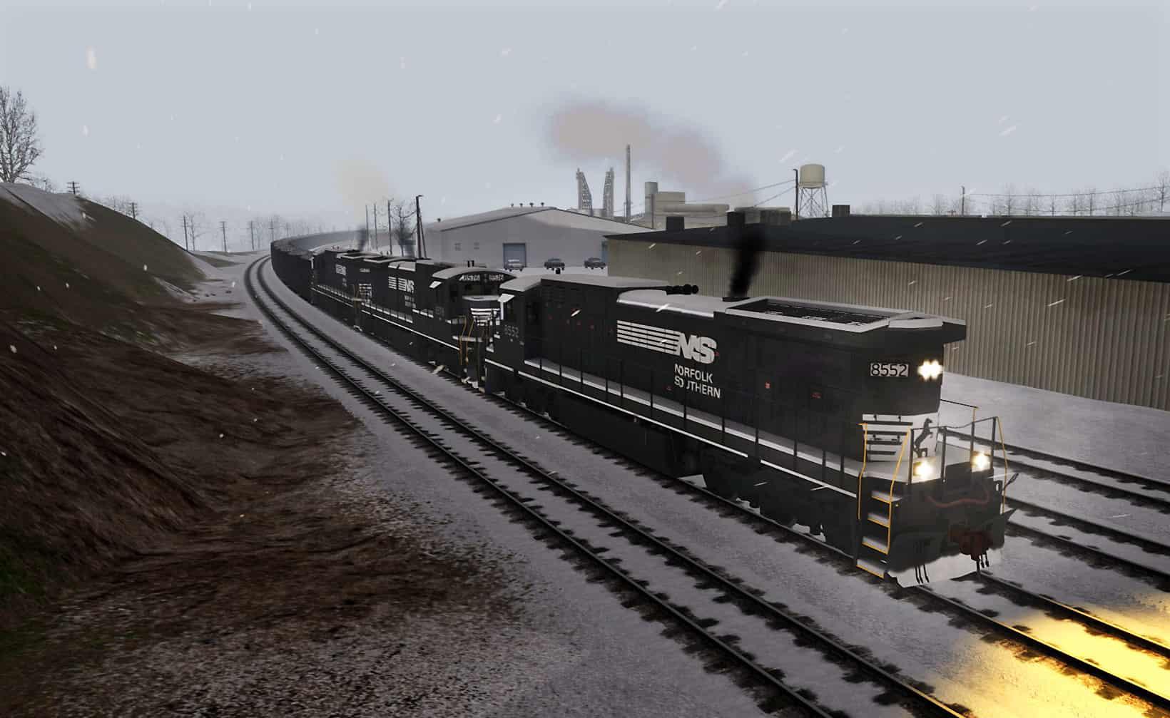 C39-04