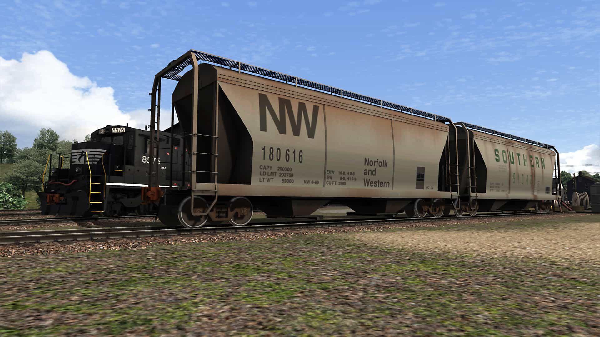 C39-09