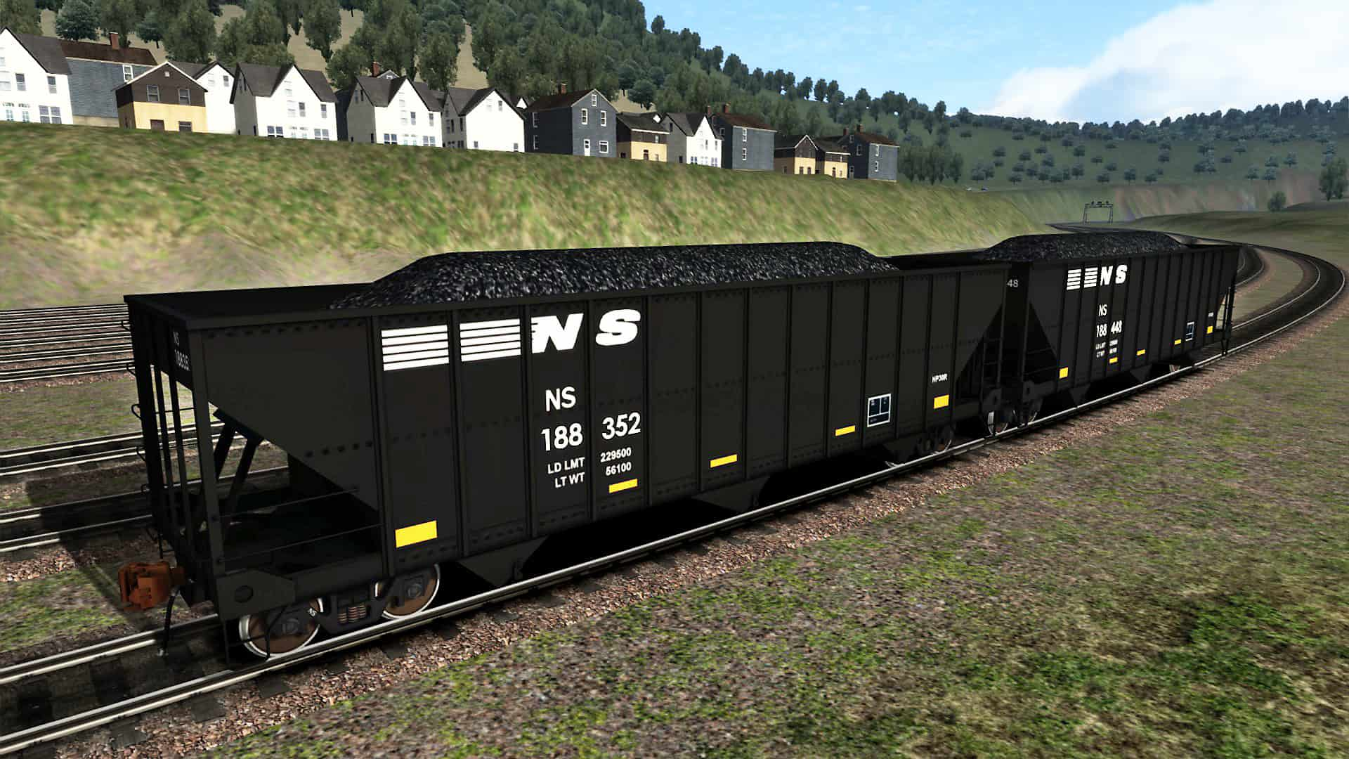 C39-10