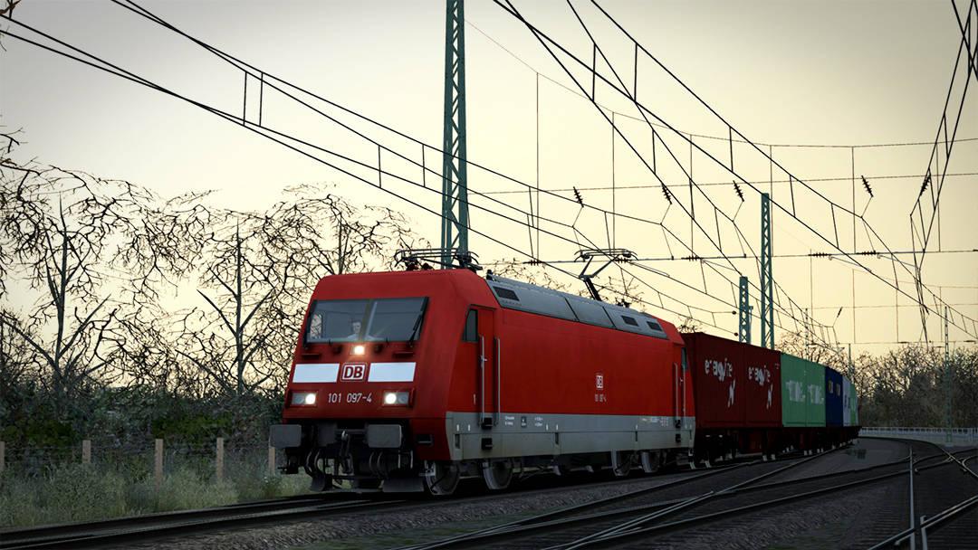 CS13_0009