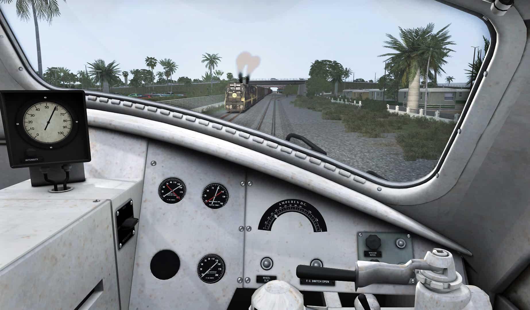 ER-08