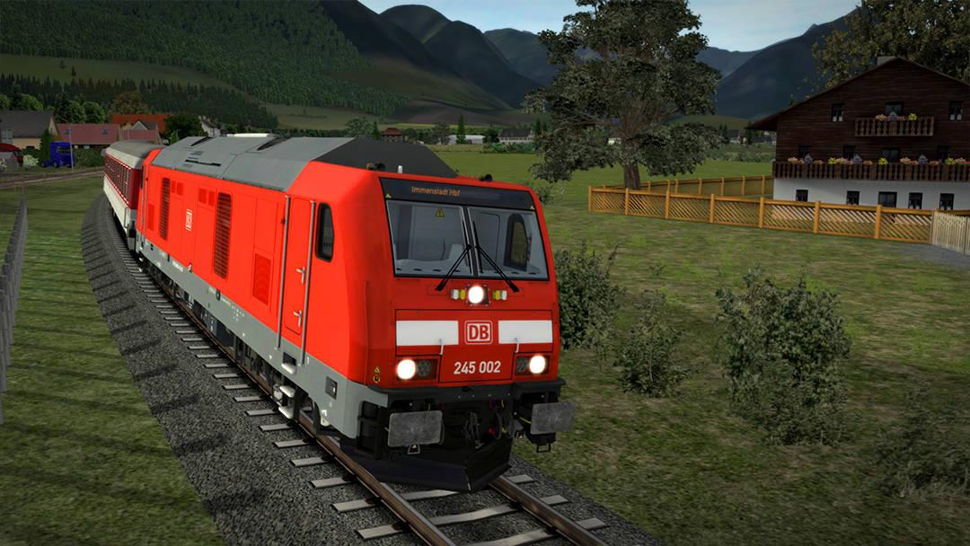 Allgau_0006