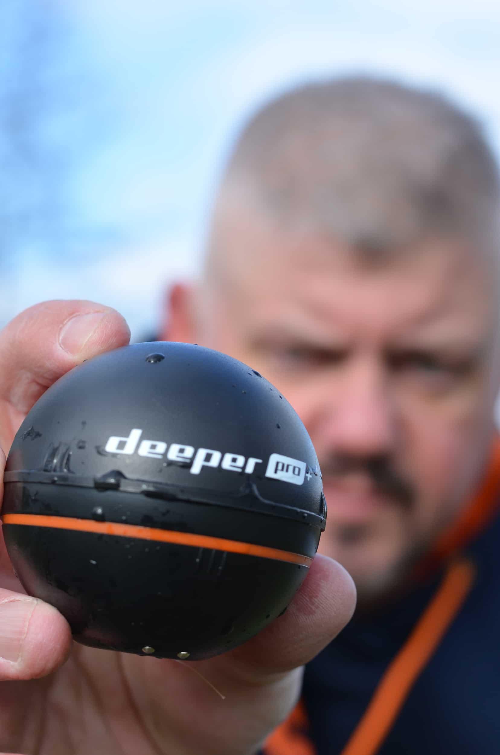 DEEPER-4