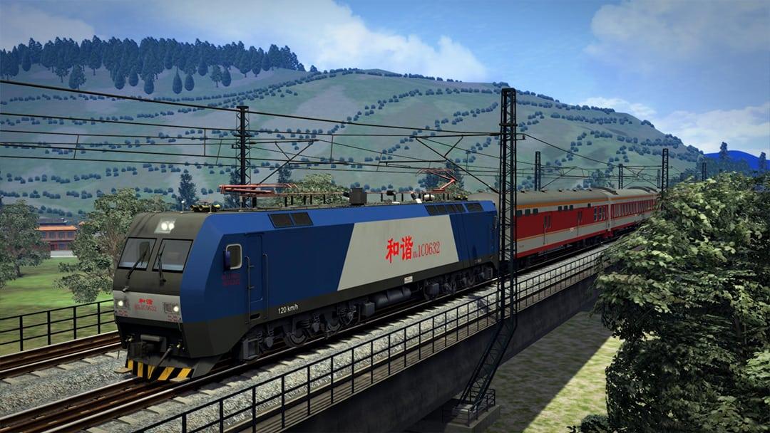 LH_0002