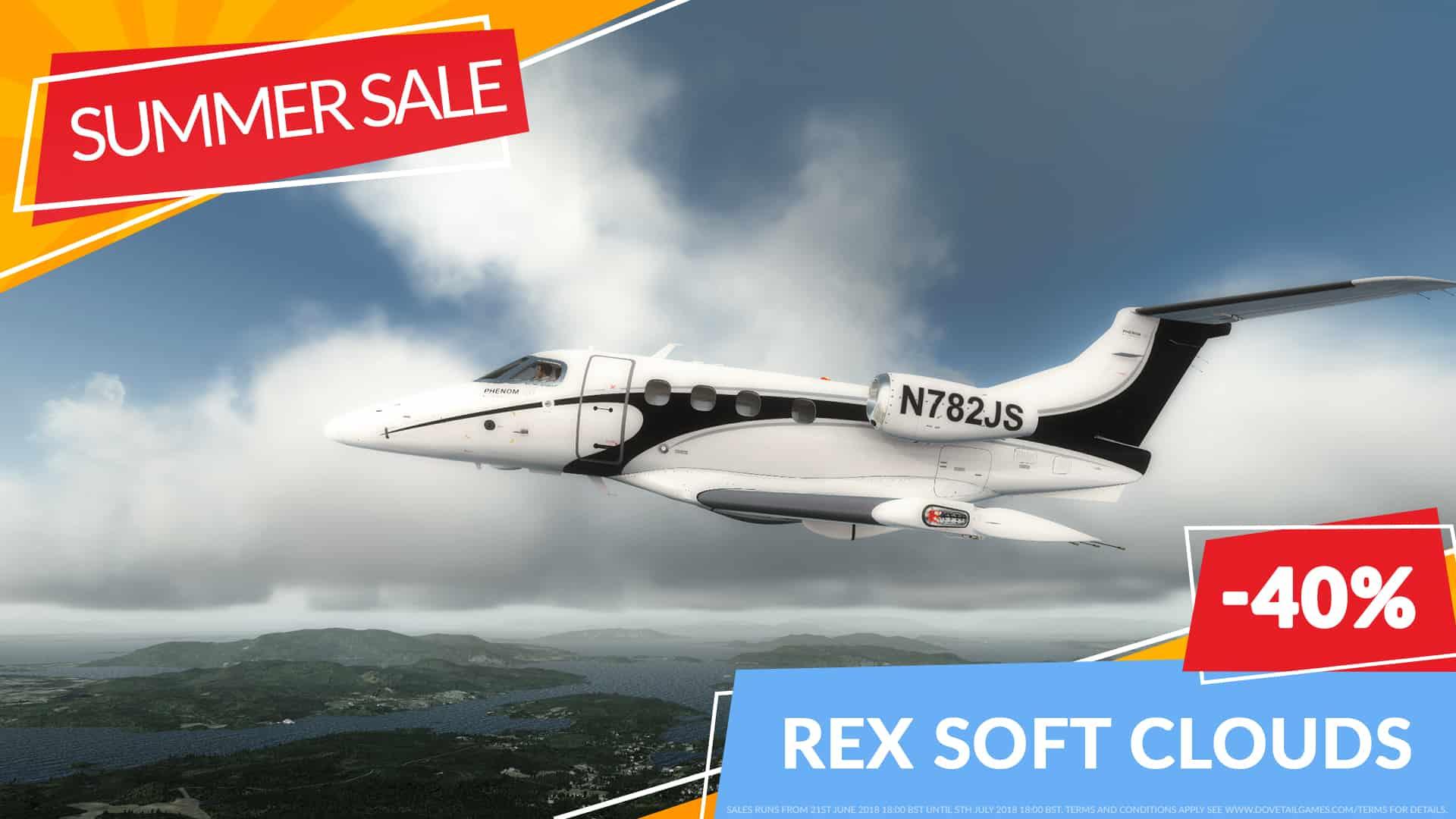 REX-Soft-Clouds