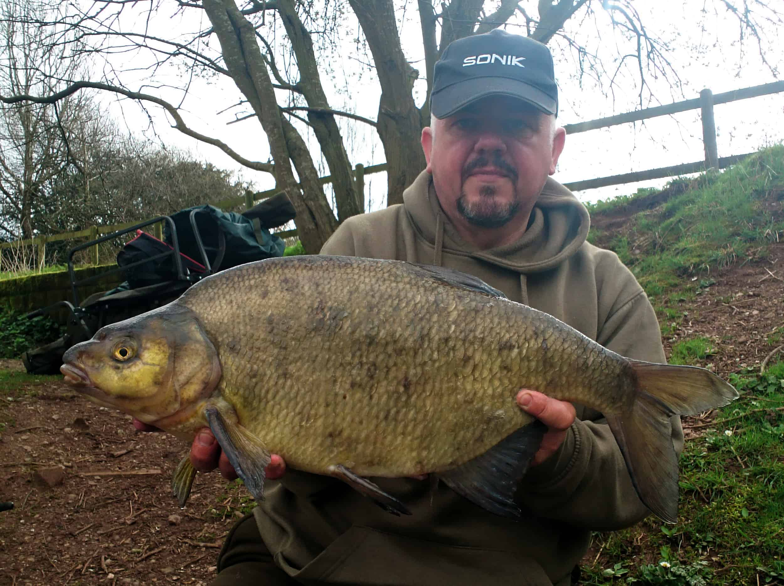 hales-hall-bream
