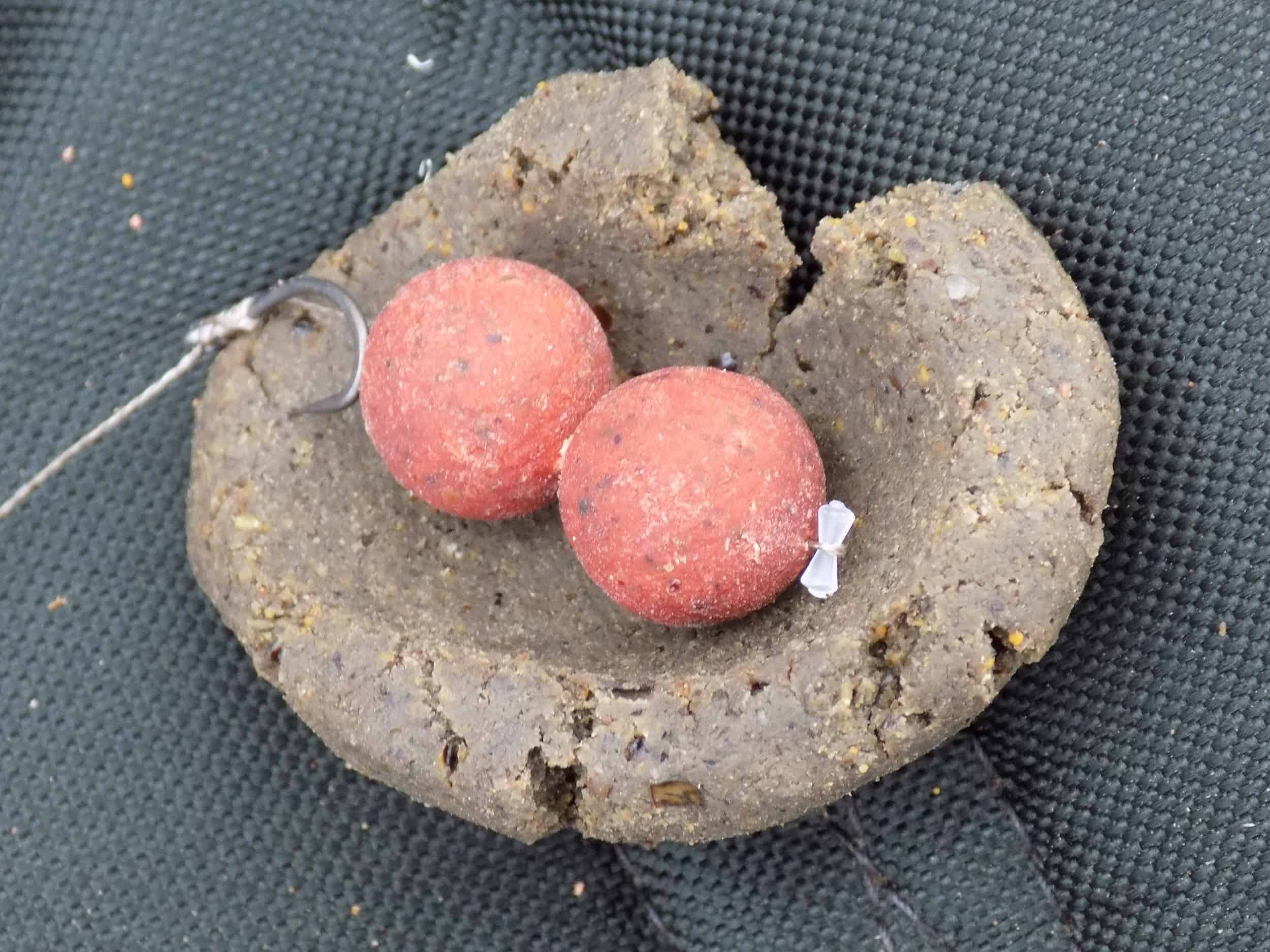 smokey-jack-wrapped-boilies