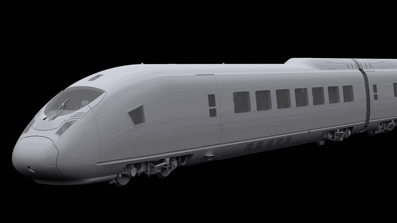 407-ClayRender