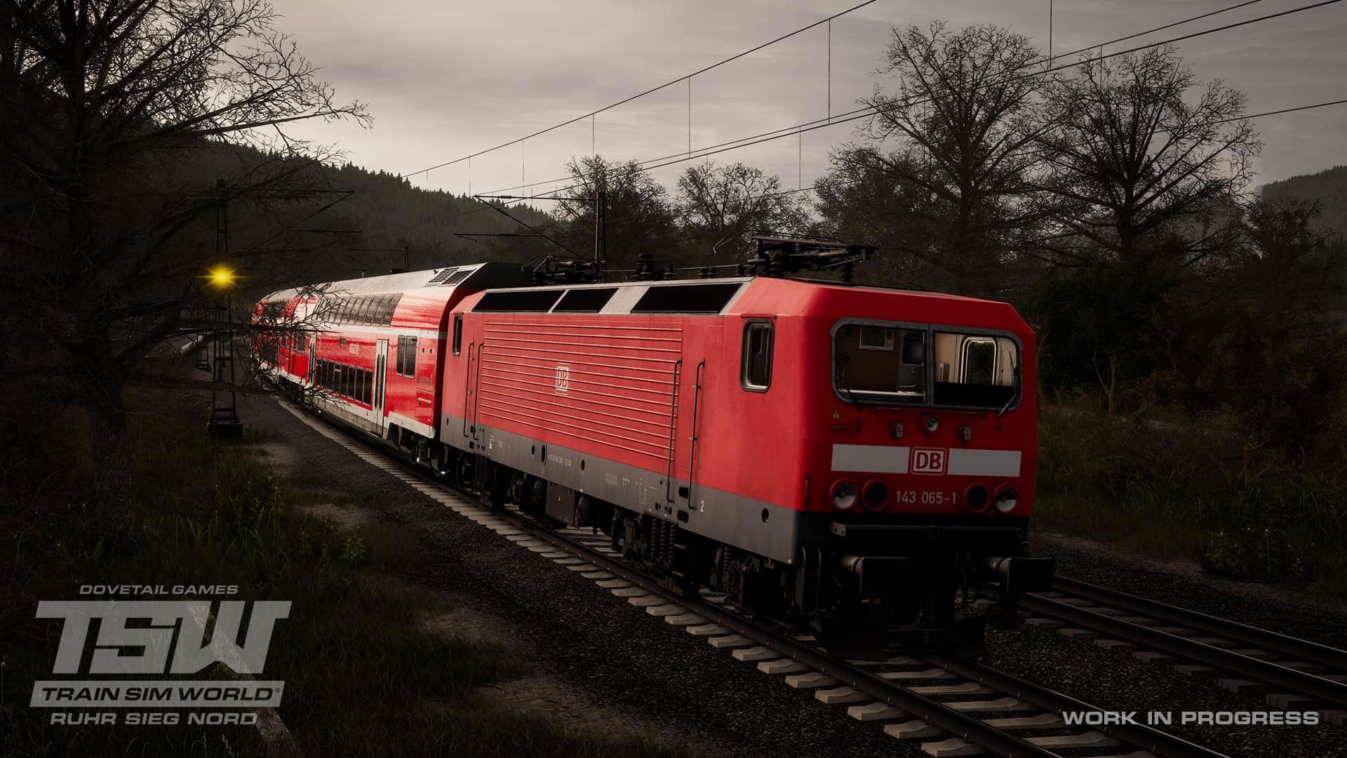 RSN-143_0002