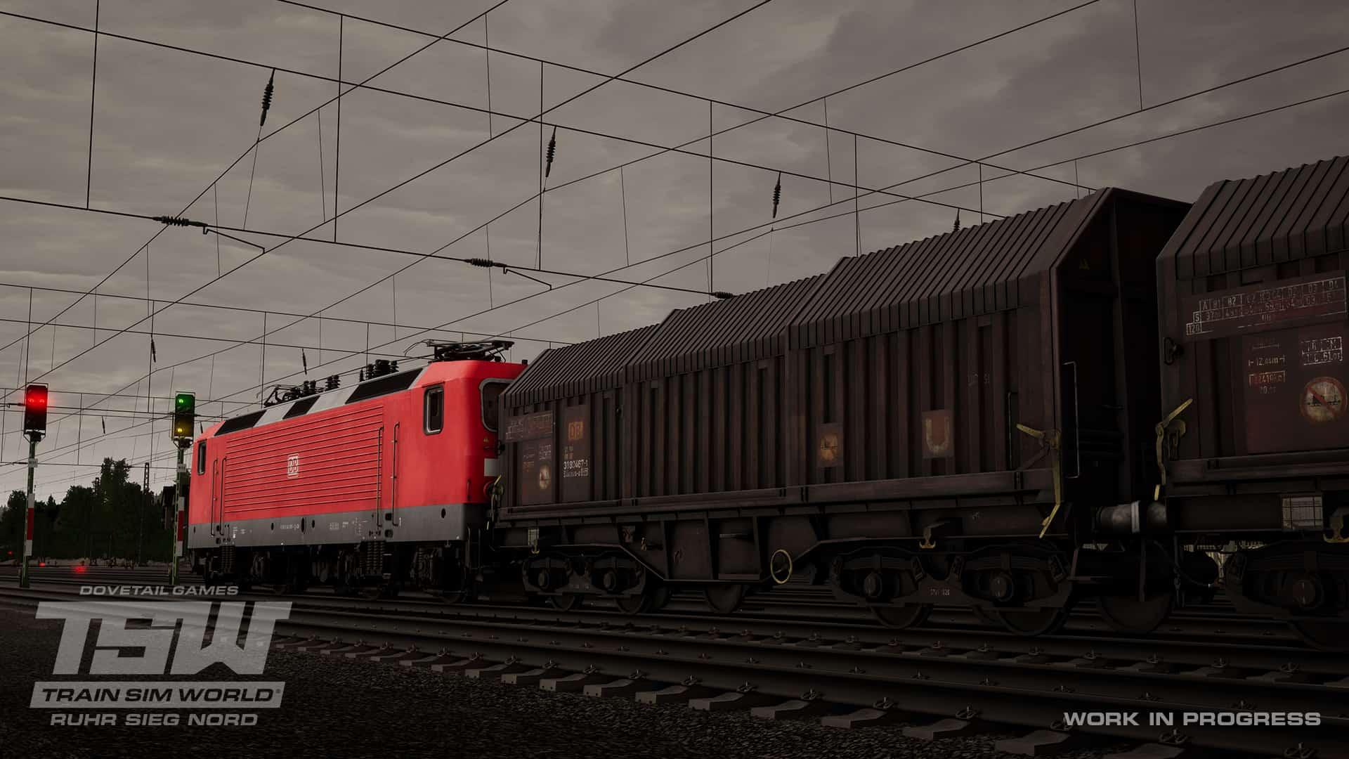 RSN-143_0005