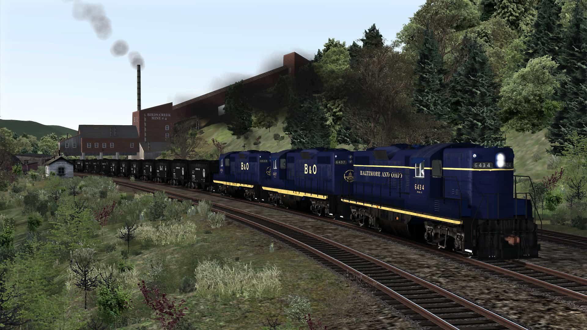 RWB-08