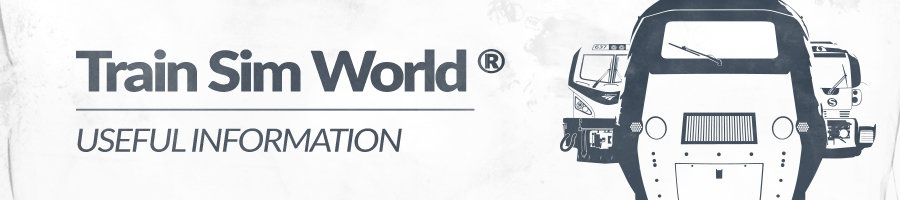 TSW_Useful_Info_Banner
