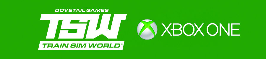 XboxBanner