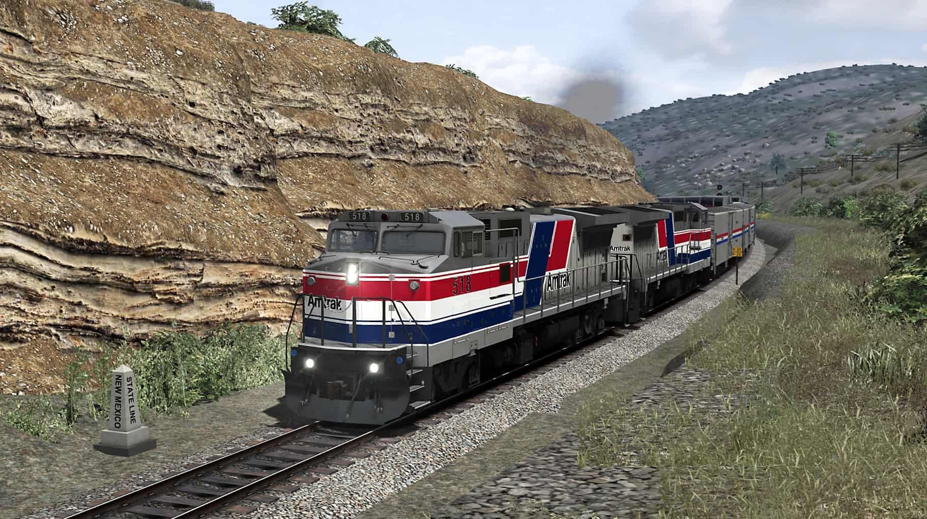 RPR-04r