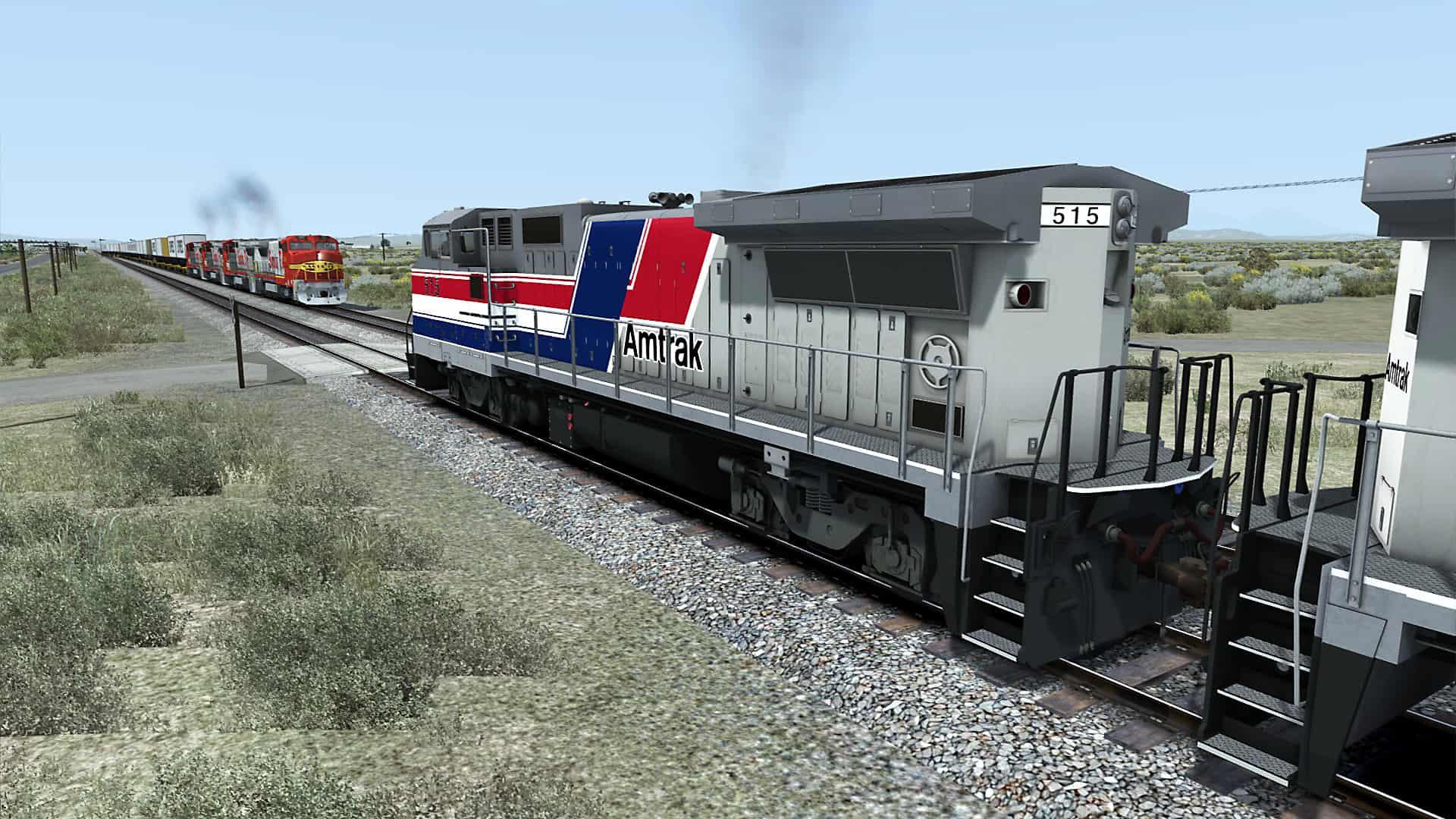 RPR-10r