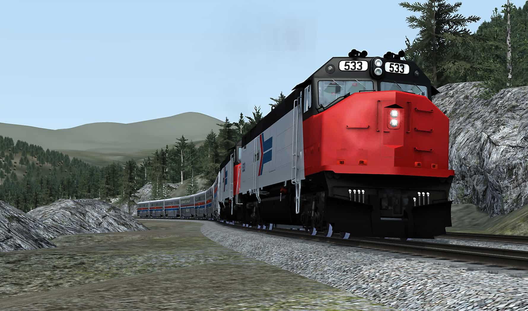 SDA-05