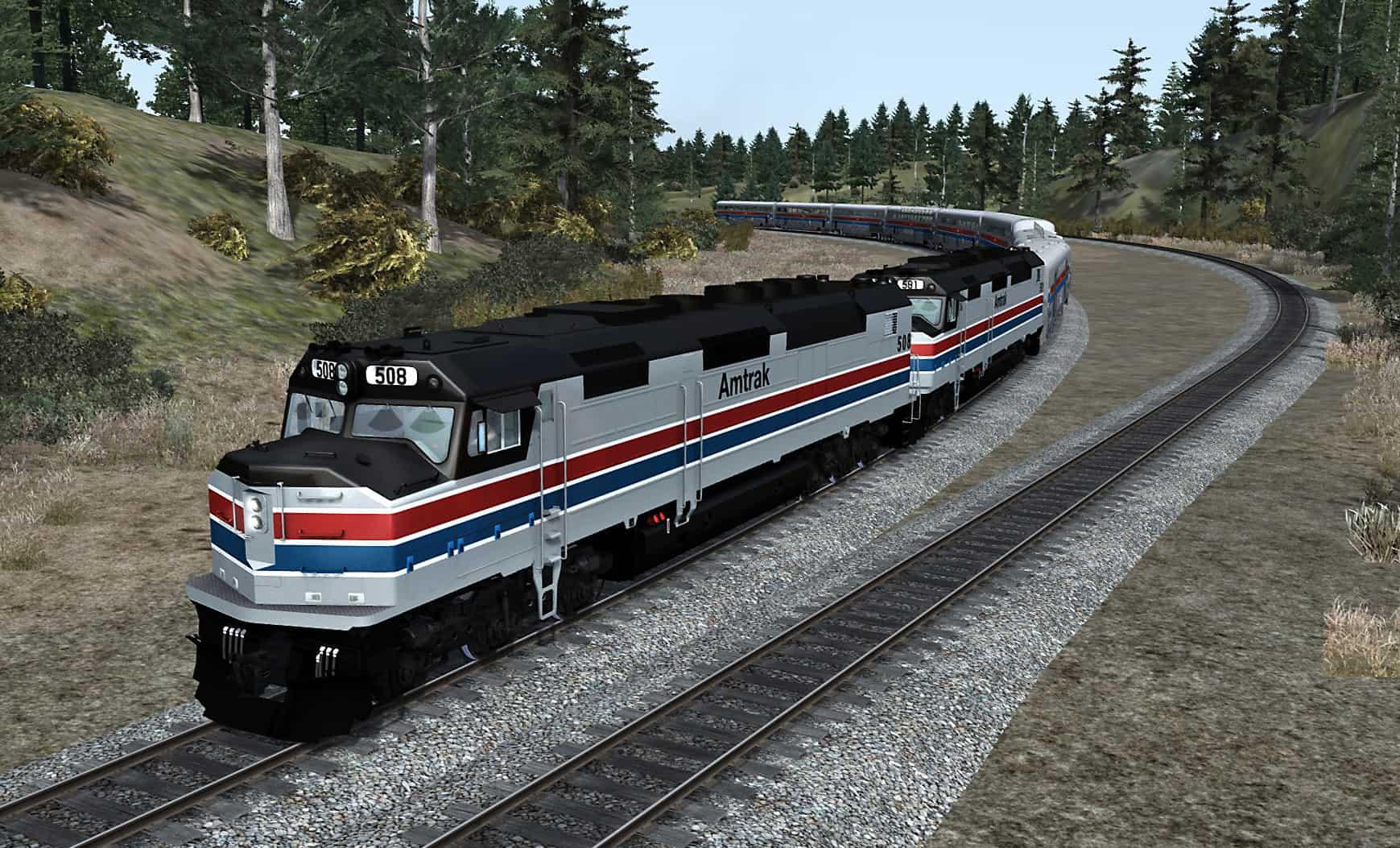 SDA-07
