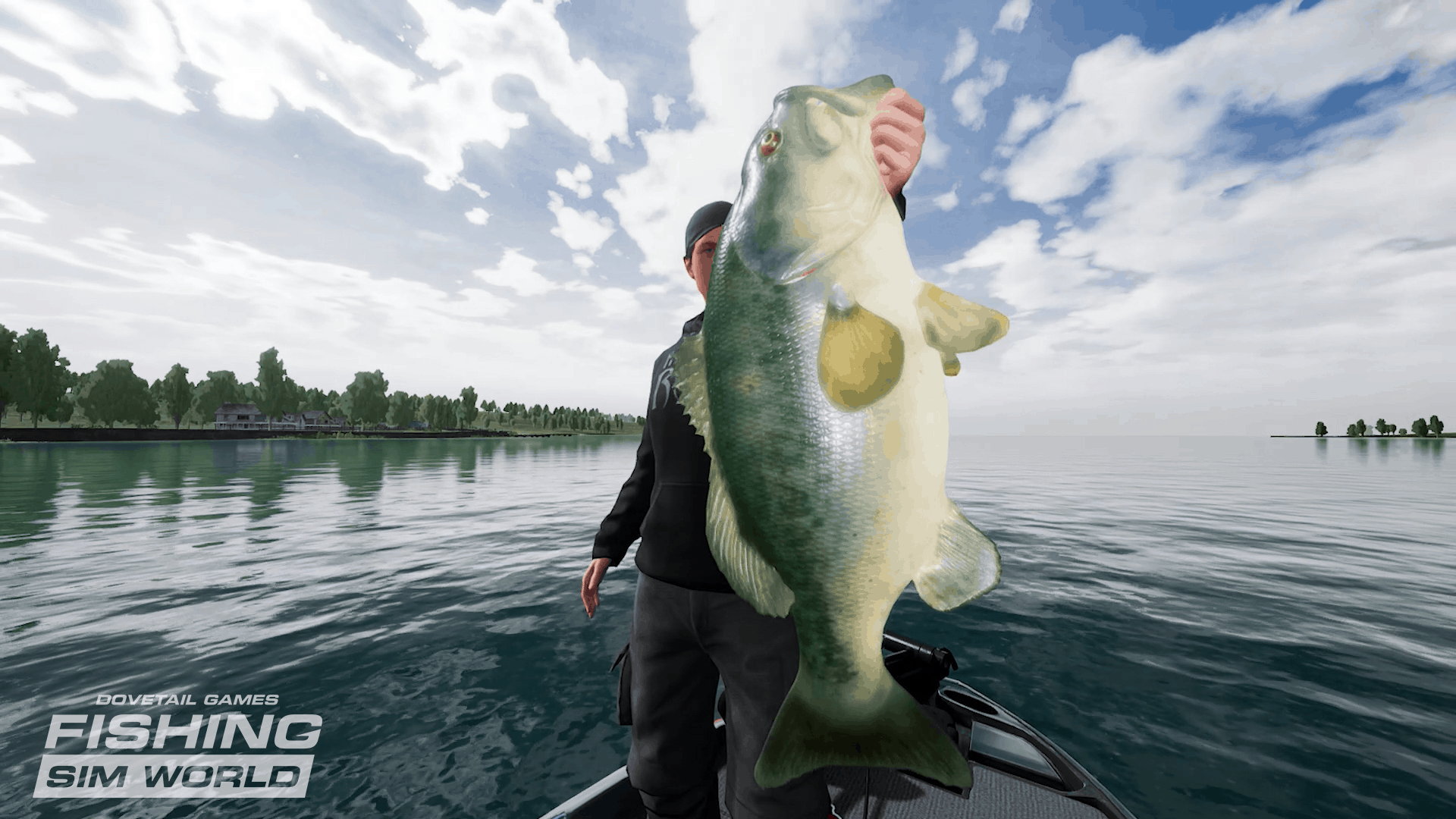 1---Bass-Catch---Fishing-Sim-World--Watermark-