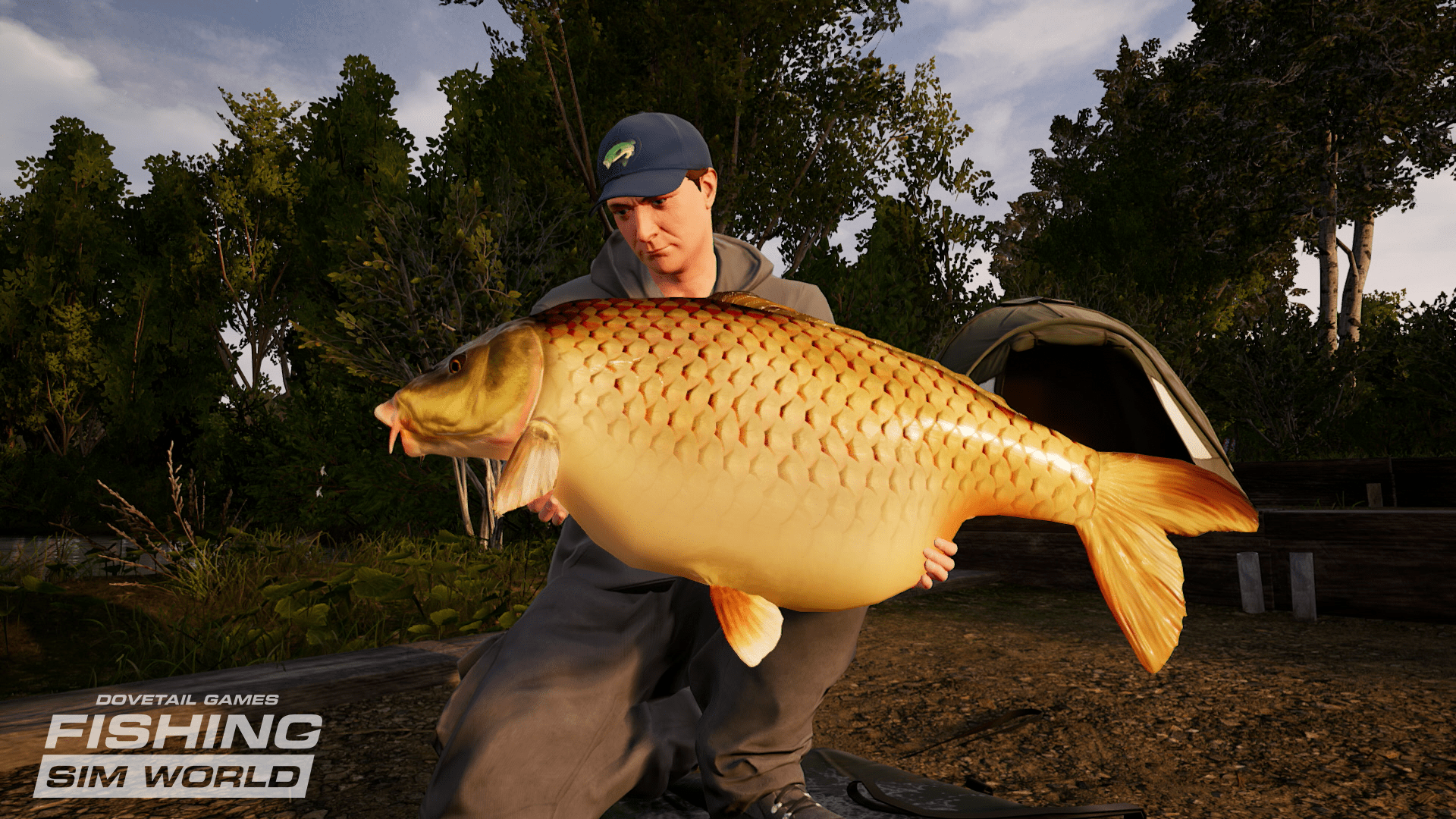 2---Immaculate-Common-Carp---Fishing-Sim-World--Watermark-