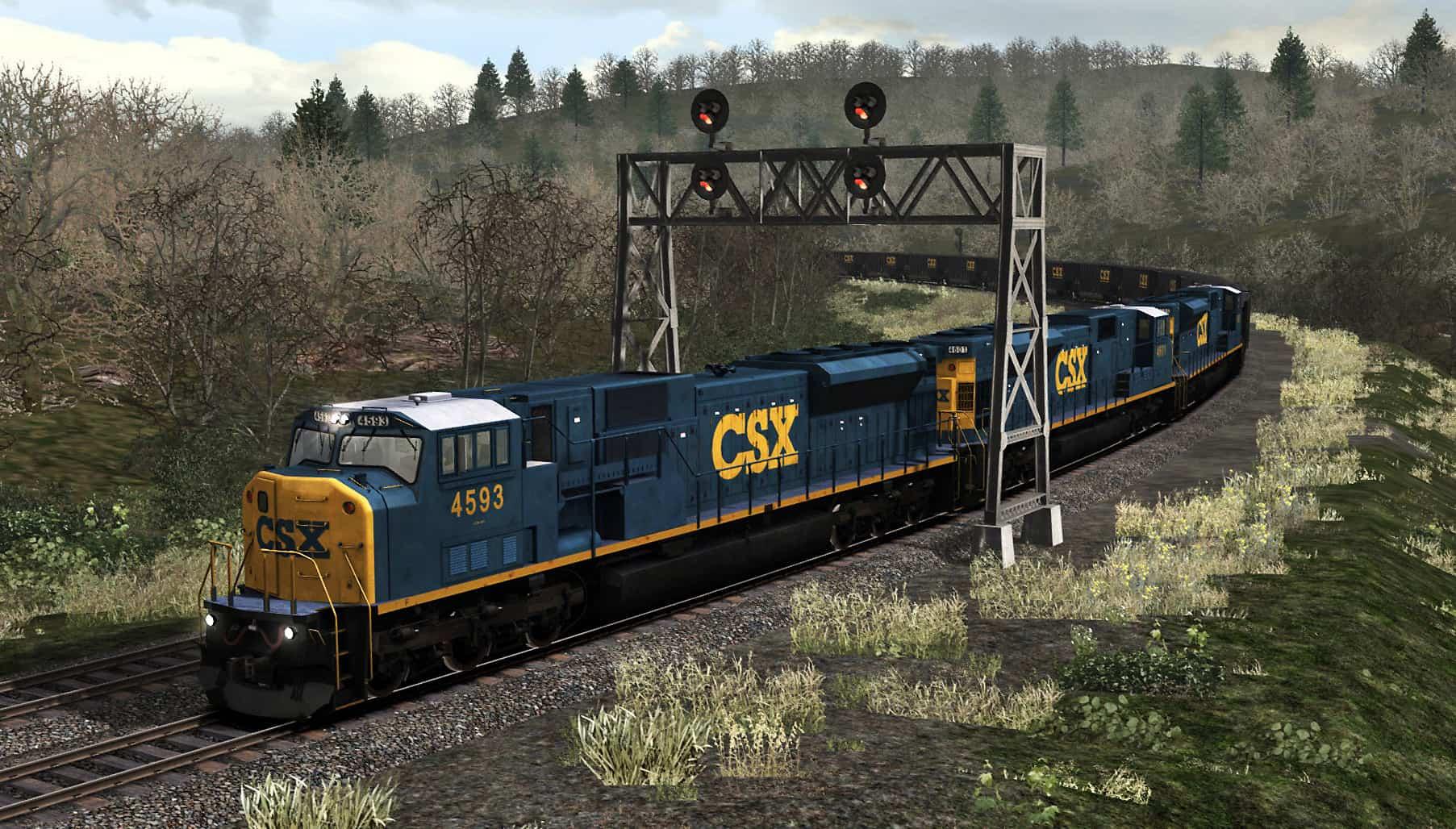 CDA-05