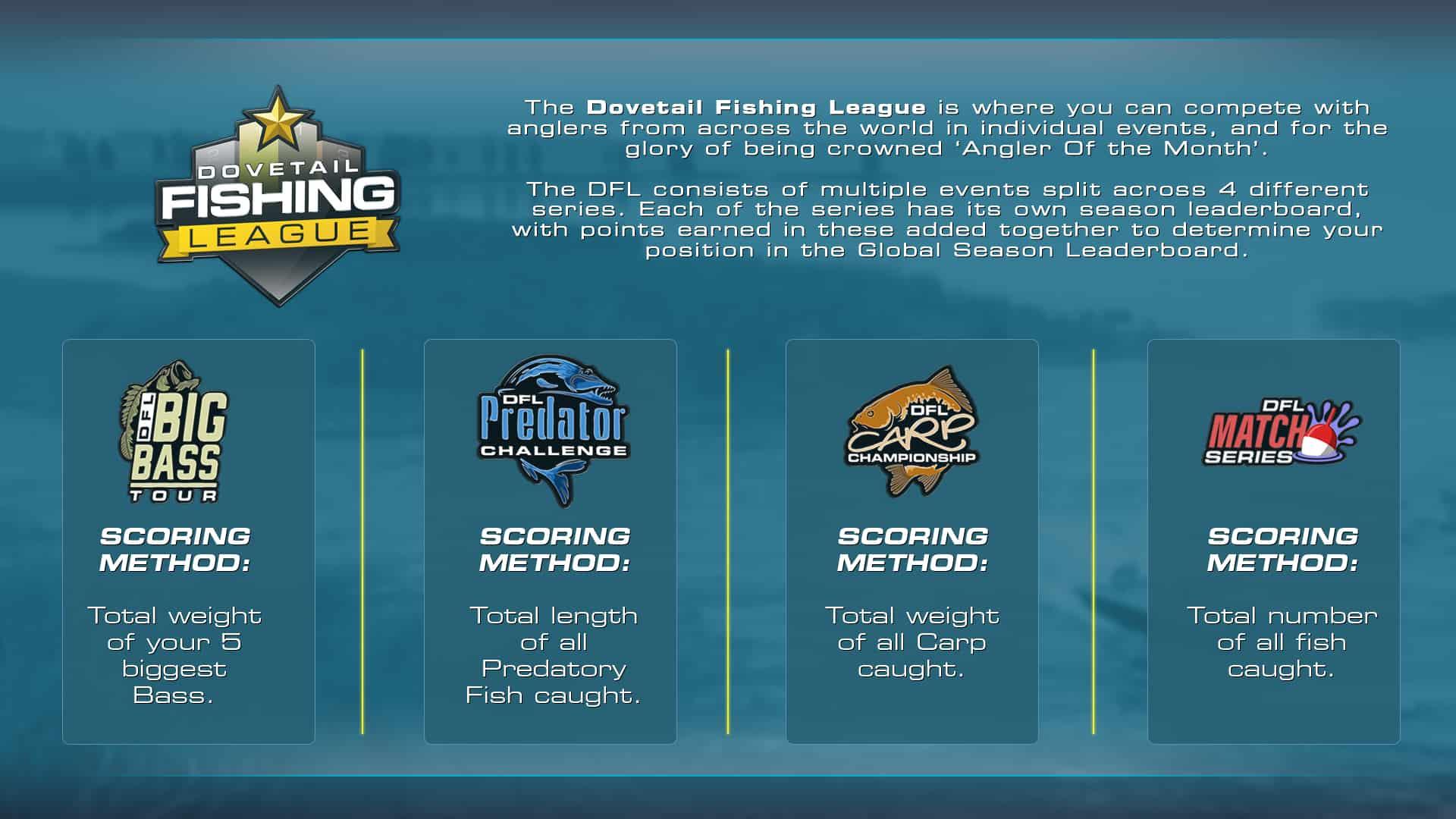 DFL_Loading_Screen