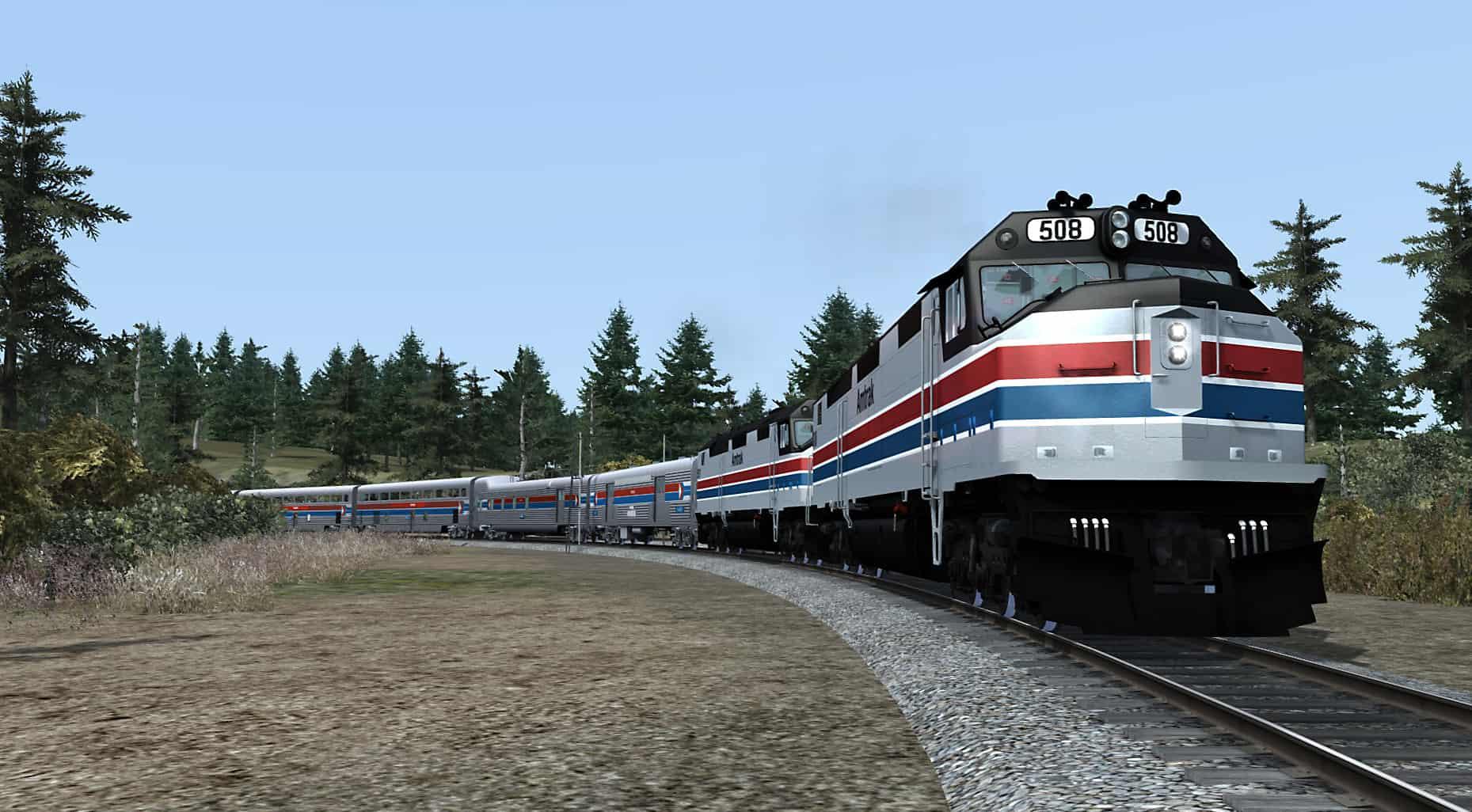 SDR-02