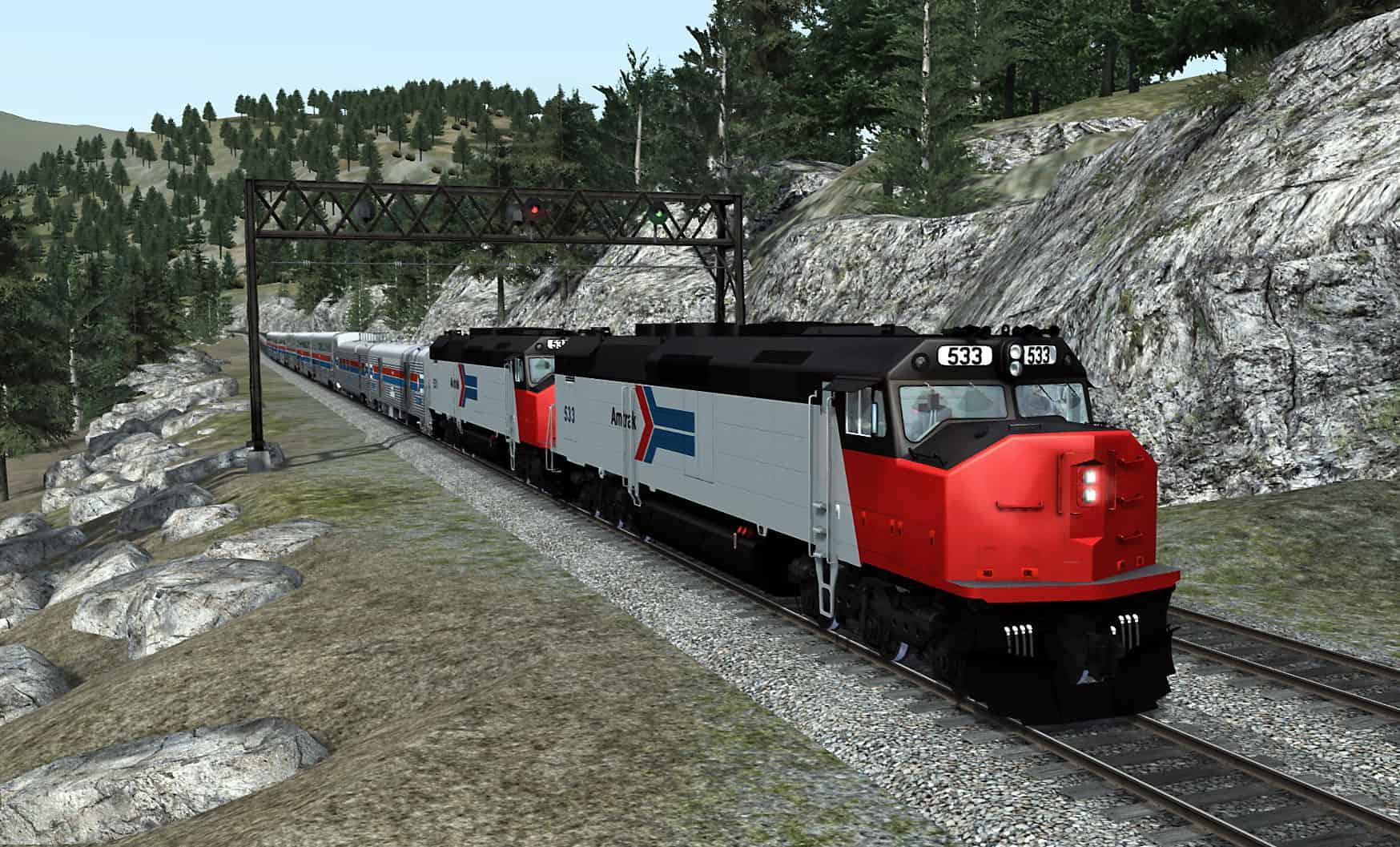 SDR-04