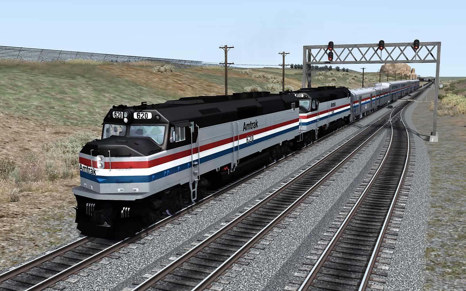 SDR-06