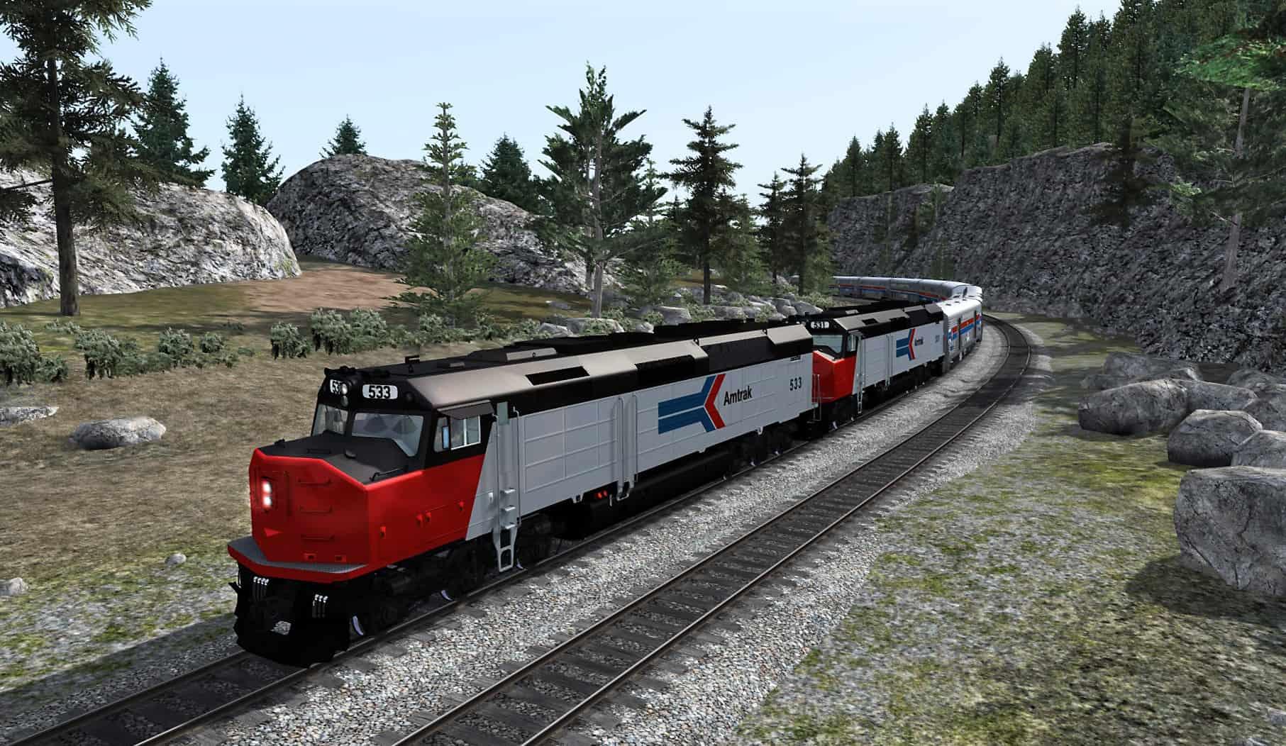 SDR-08
