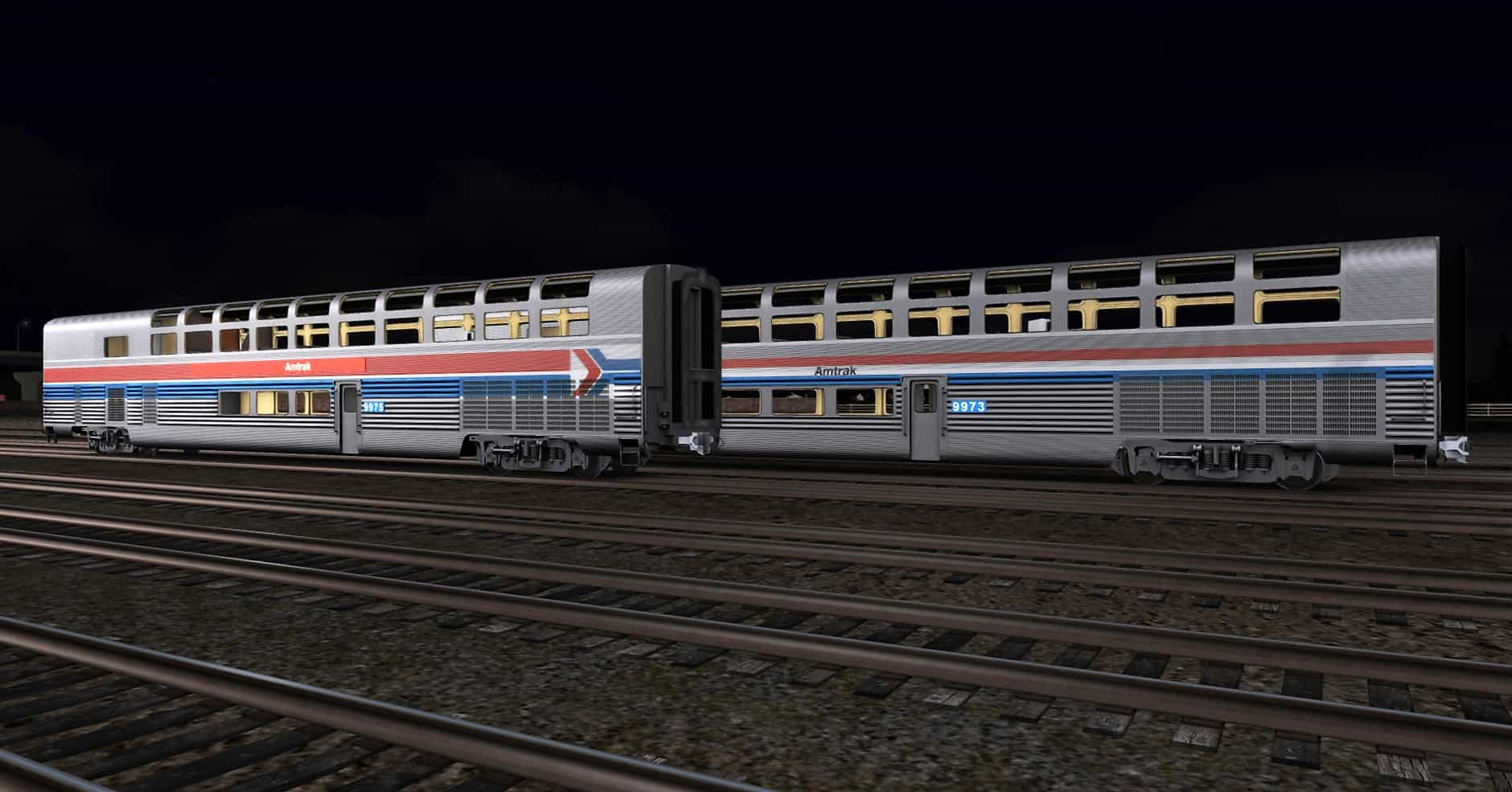 SDR-10