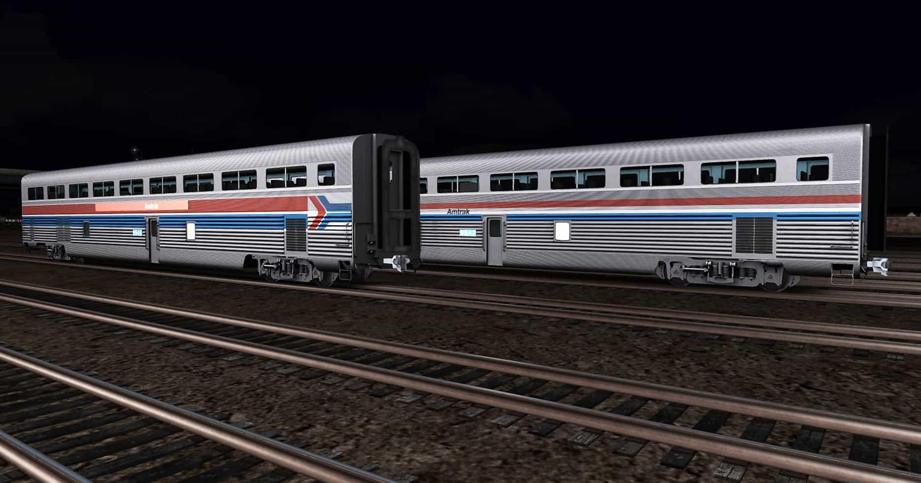 SDR-11
