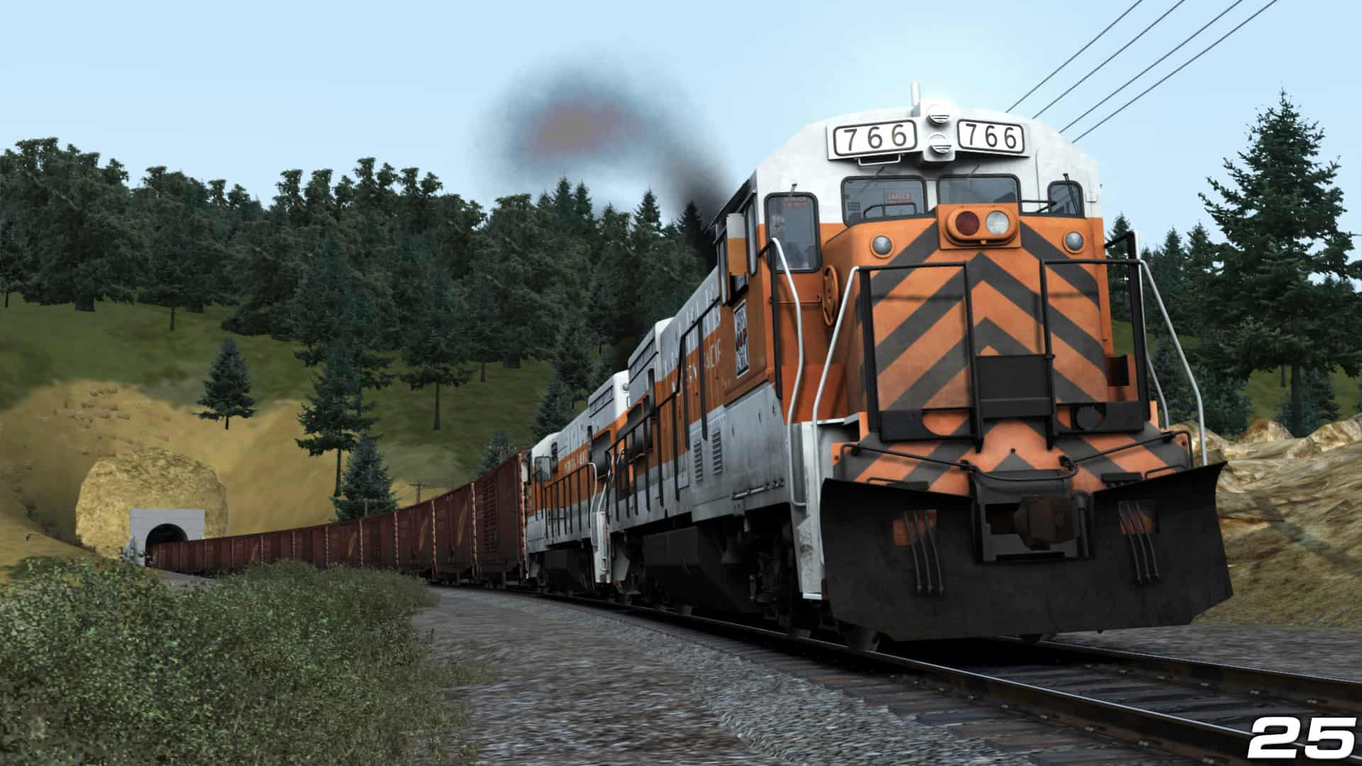 64R_0029