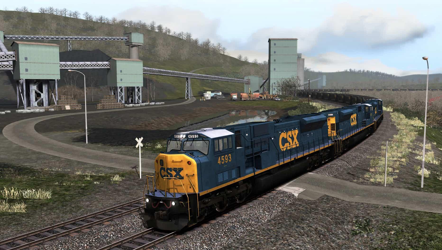 CDF-06