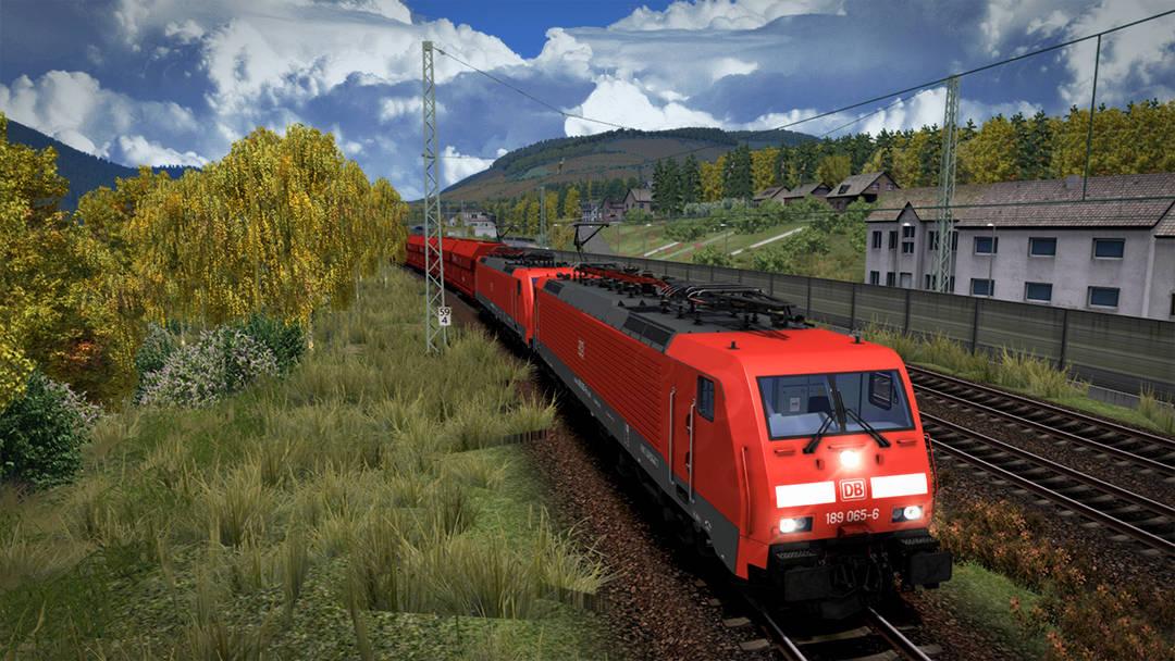 TS1964_0005