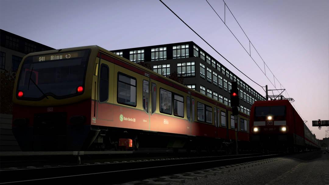 TS1964_0009
