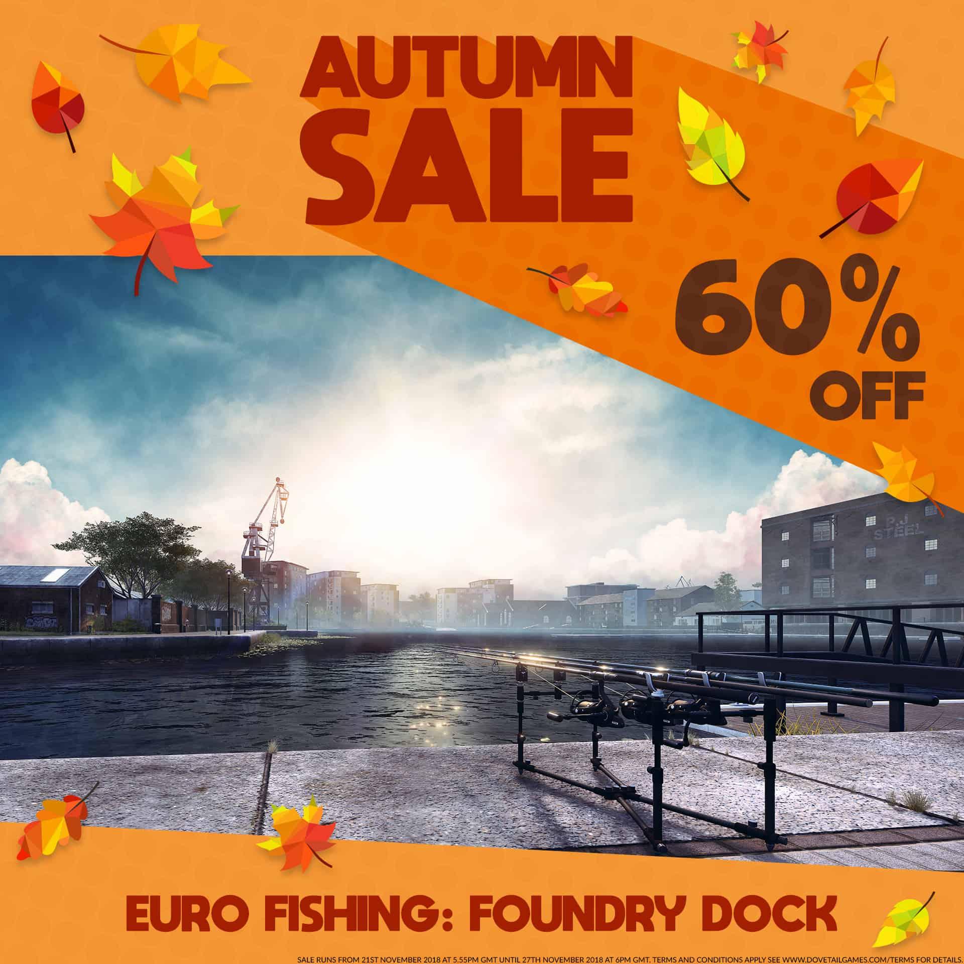 AutumnSale_Products_FoundryDock