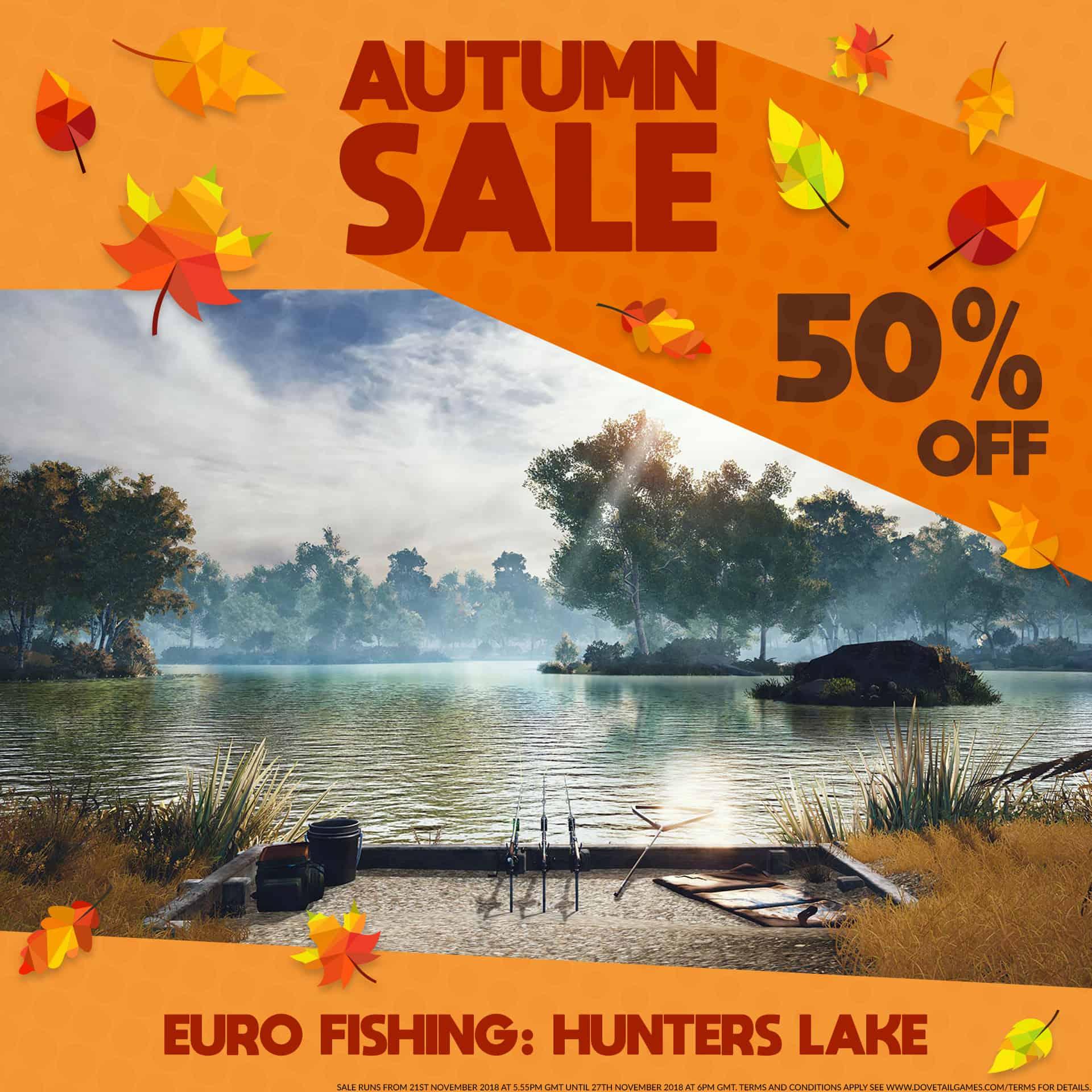 AutumnSale_Products_HuntersLake