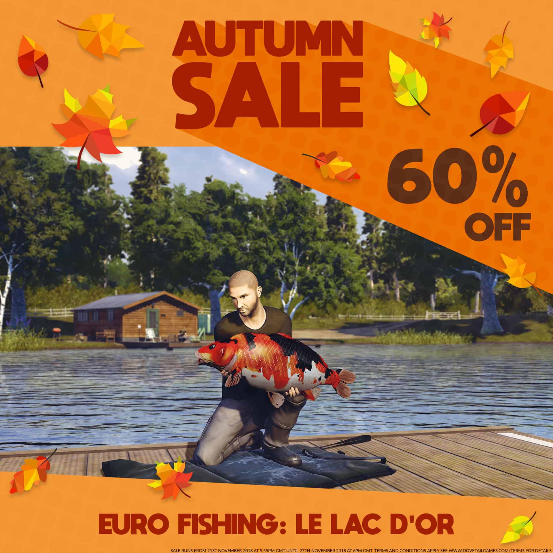 AutumnSale_Products_LeLacDOr