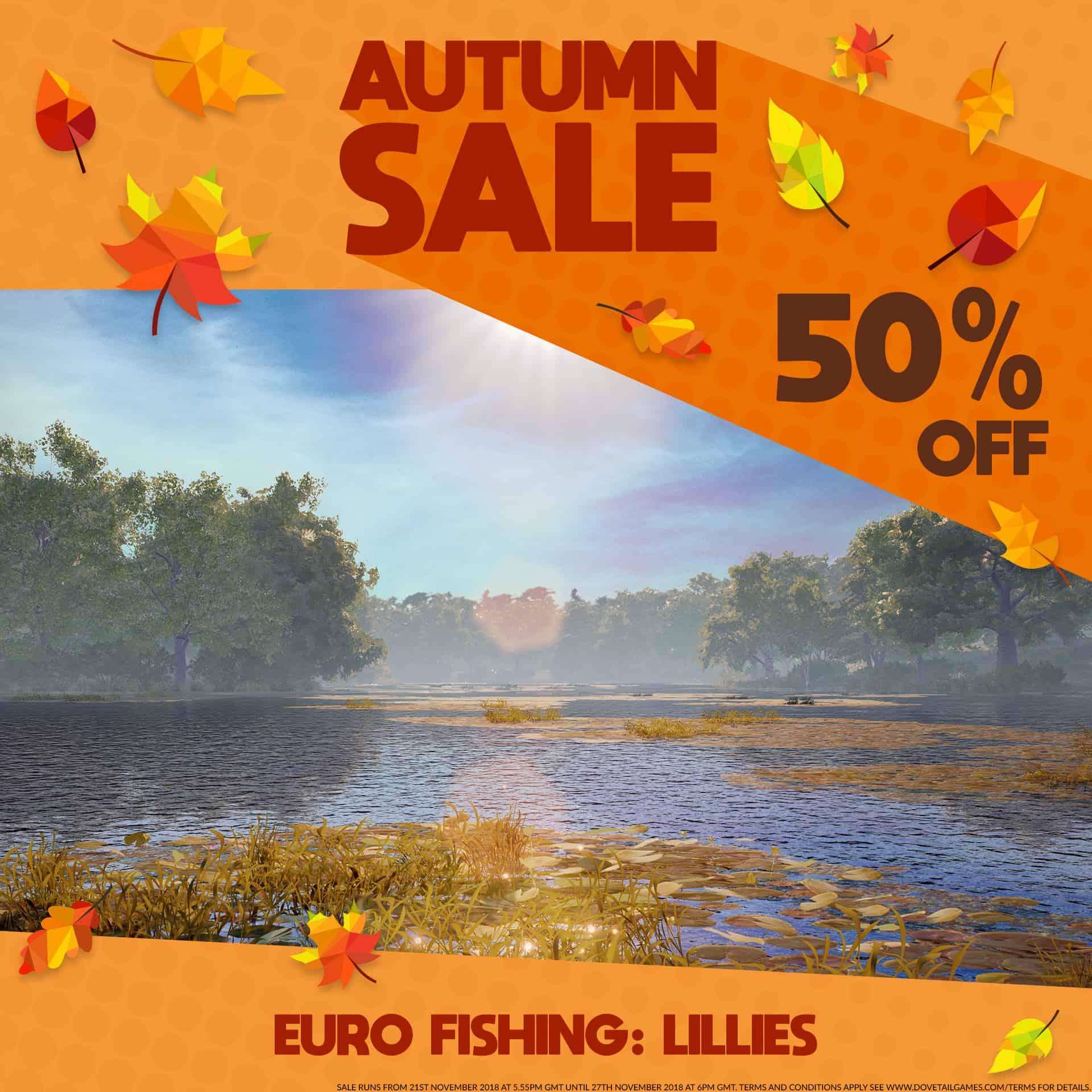 AutumnSale_Products_Lillies