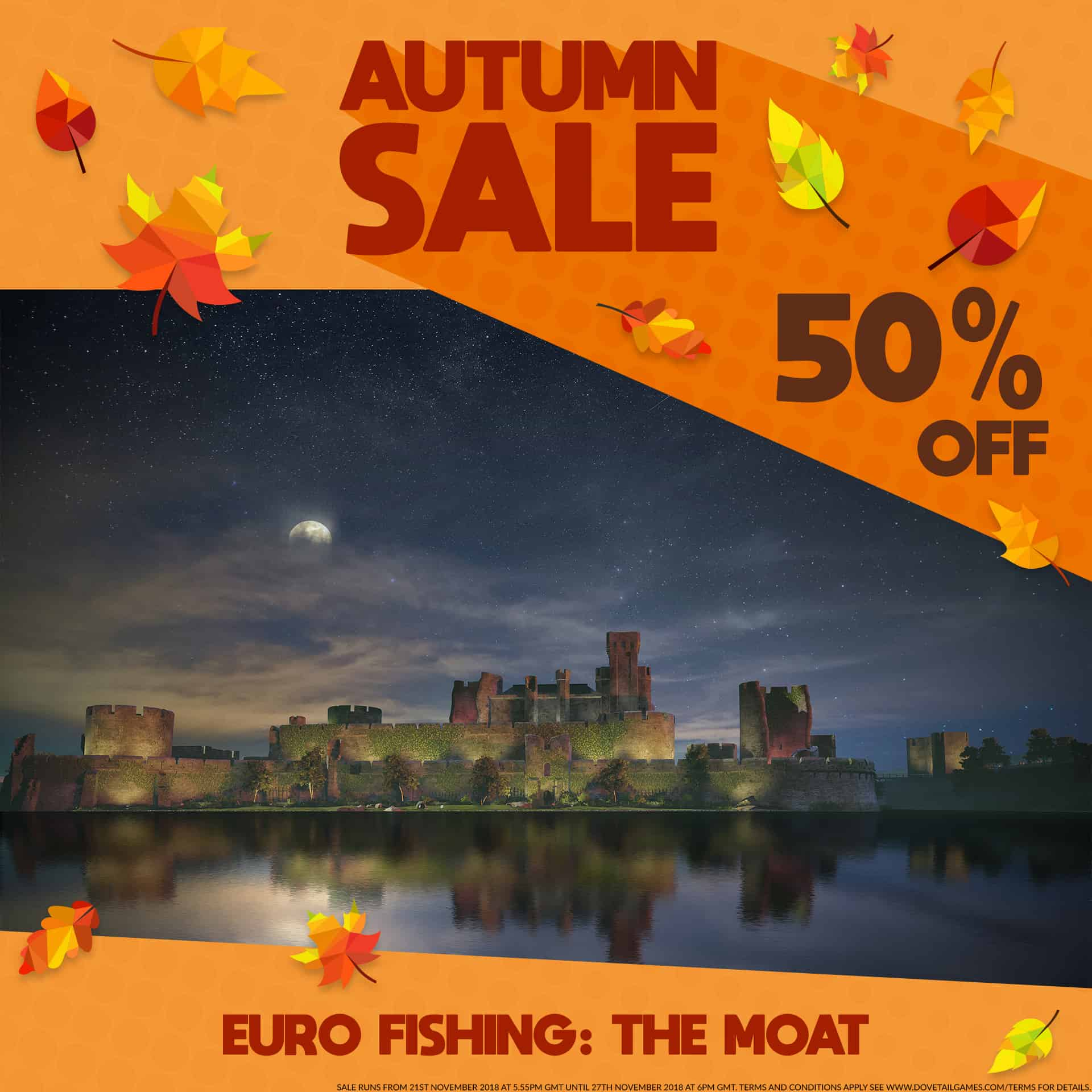 AutumnSale_Products_TheMoat