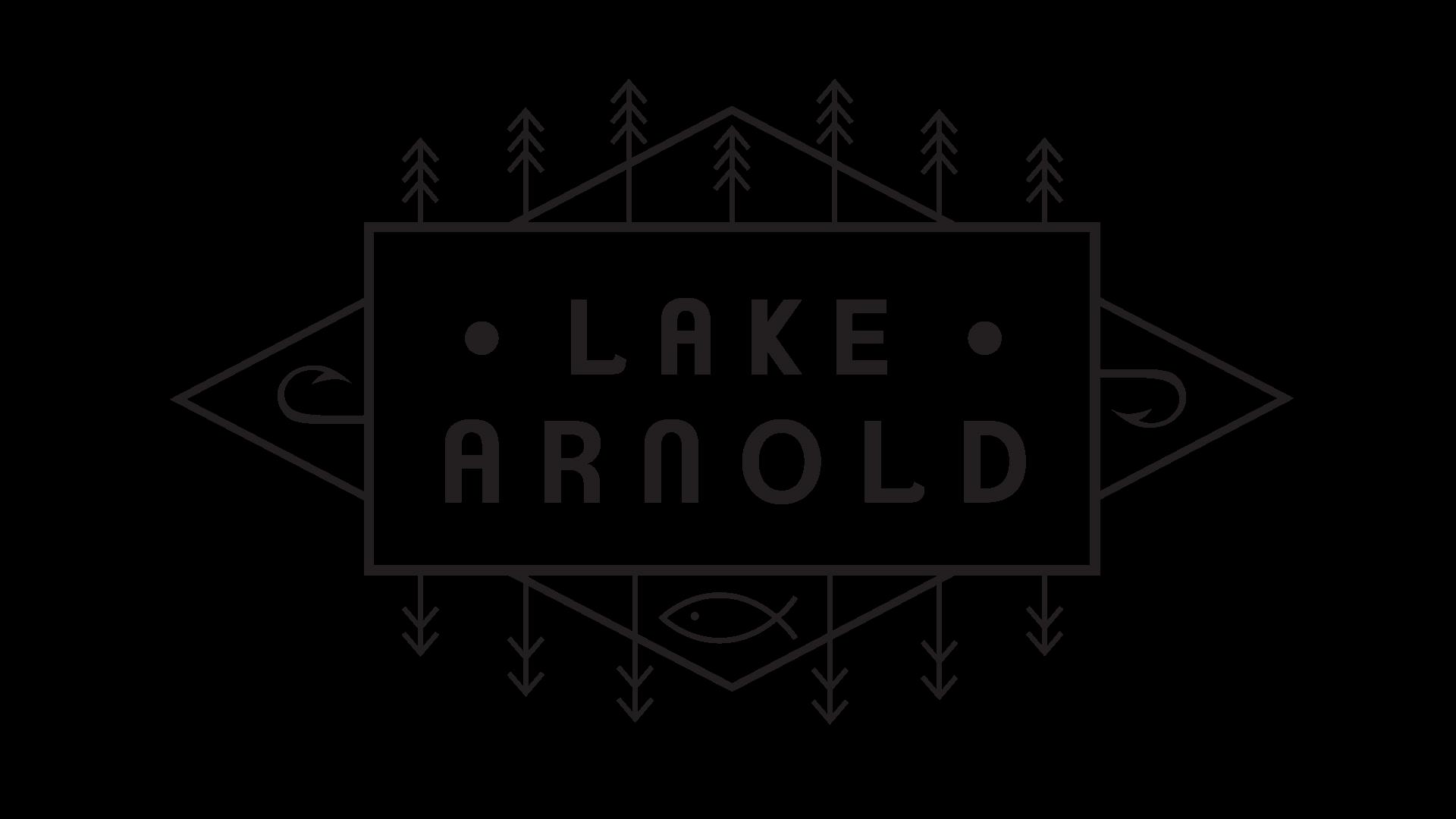 LakeArnold_FinalLogo