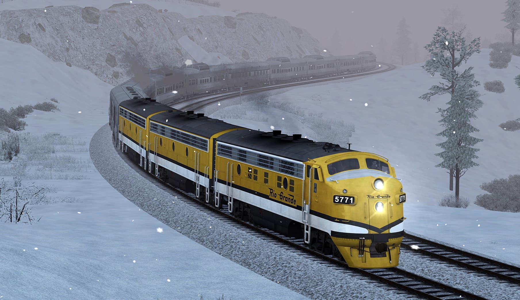 SLF-06