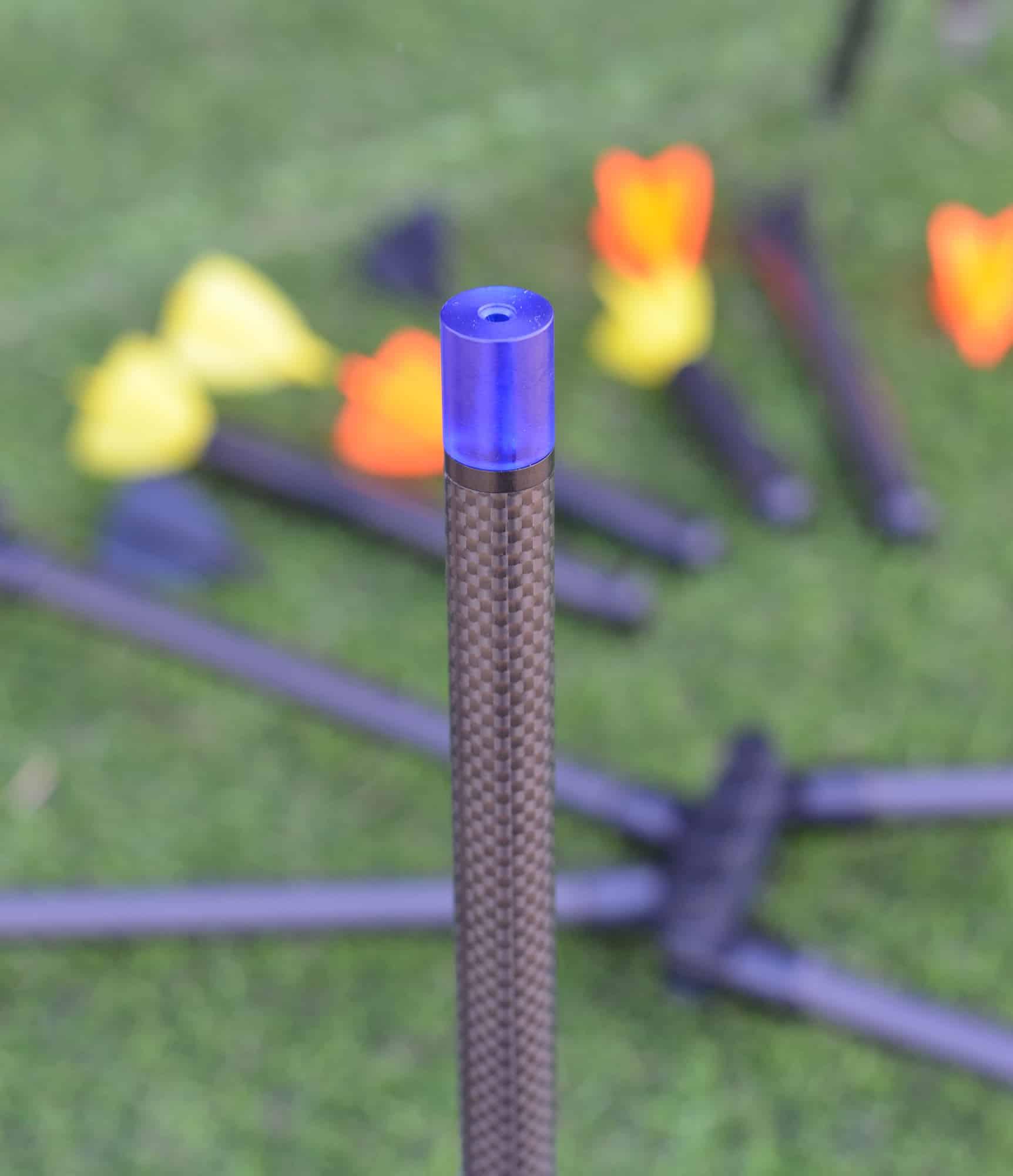 distance-stick