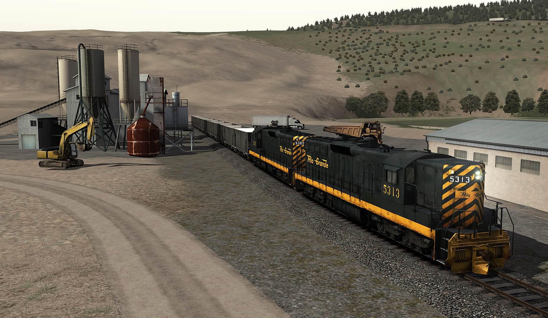 SPR-06